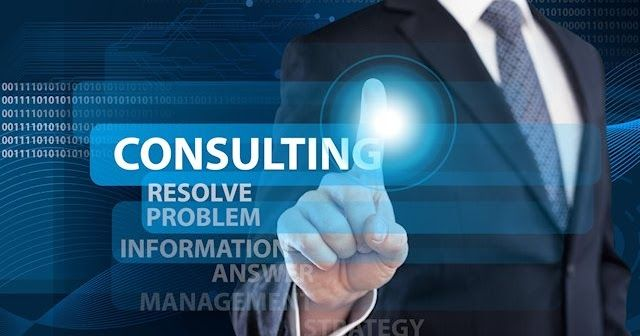 business-consultant-shimon-yelinek2134374135